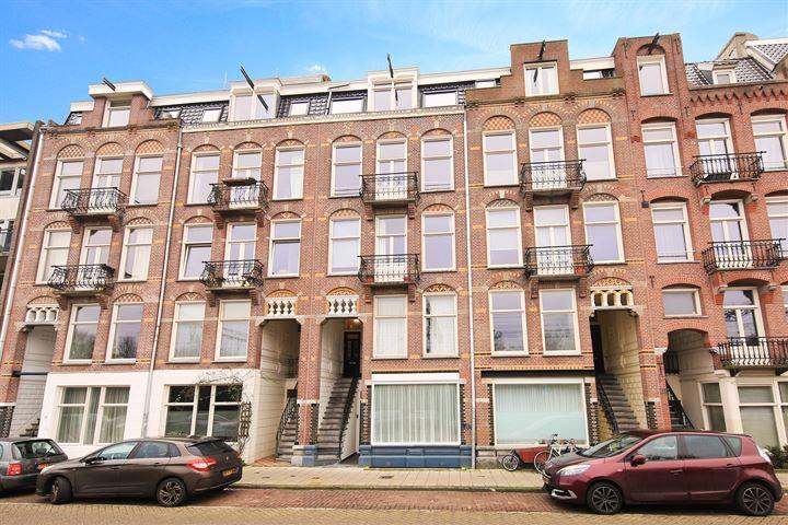 Celebesstraat 35 h