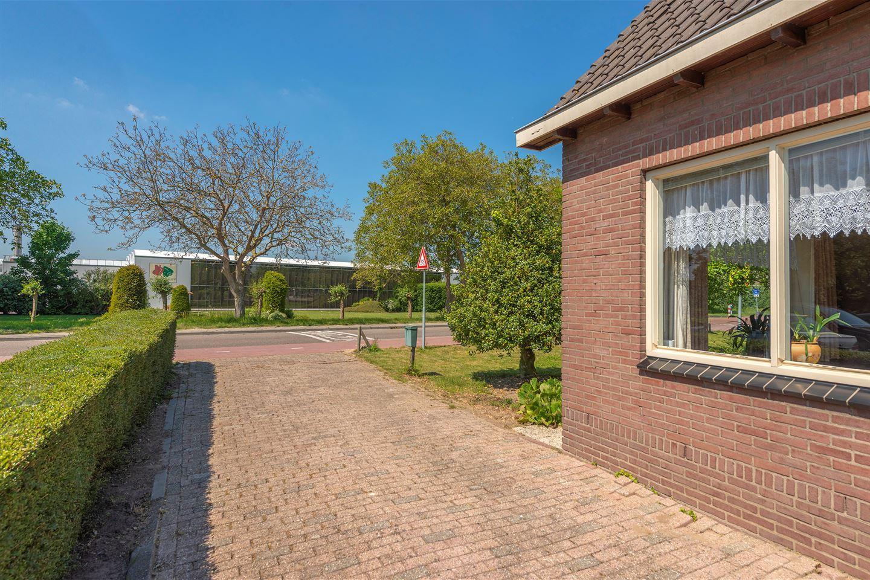 Bekijk foto 6 van Bernhardstraat 40