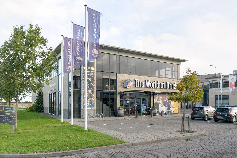 Bekijk foto 1 van Grevelingenstraat 14