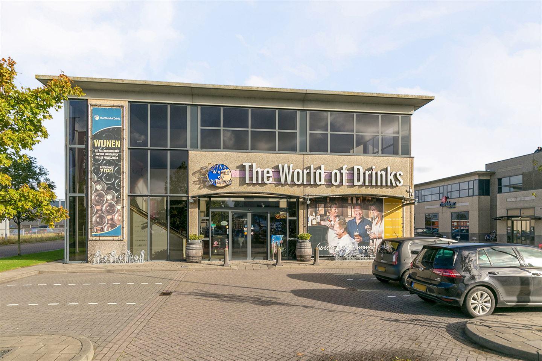 Bekijk foto 3 van Grevelingenstraat 14