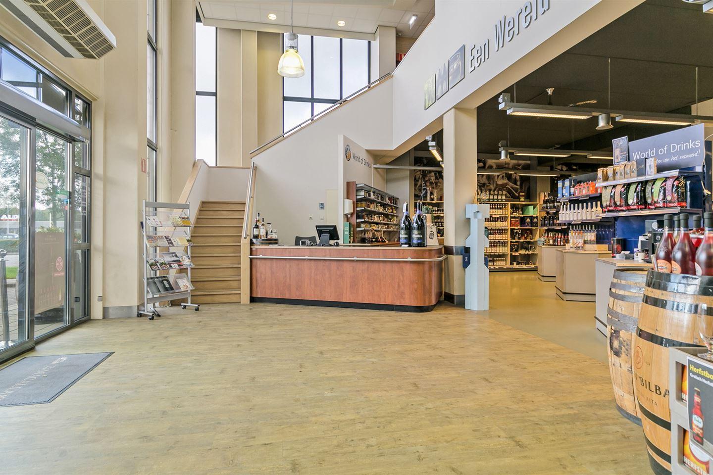 Bekijk foto 4 van Grevelingenstraat 14