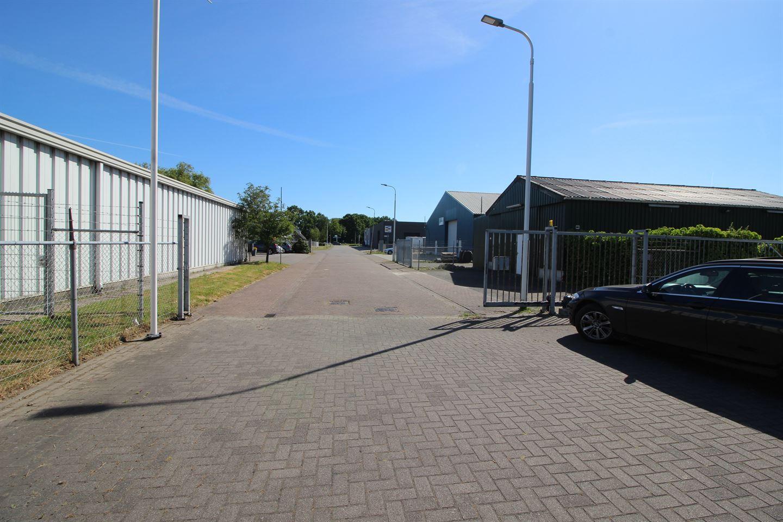 Bekijk foto 3 van Polenweg 2 c