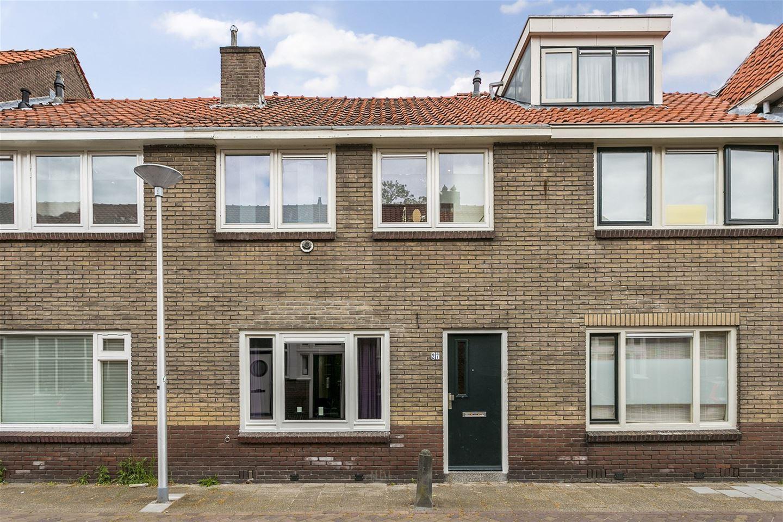 Bekijk foto 1 van Langenholterweg 27
