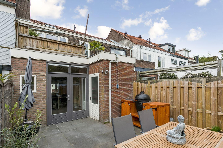 Bekijk foto 2 van Langenholterweg 27