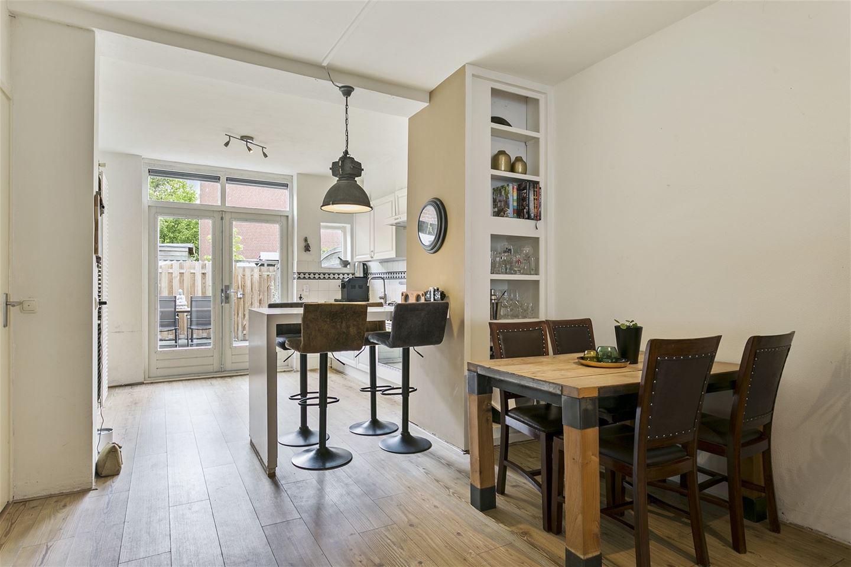 Bekijk foto 6 van Langenholterweg 27