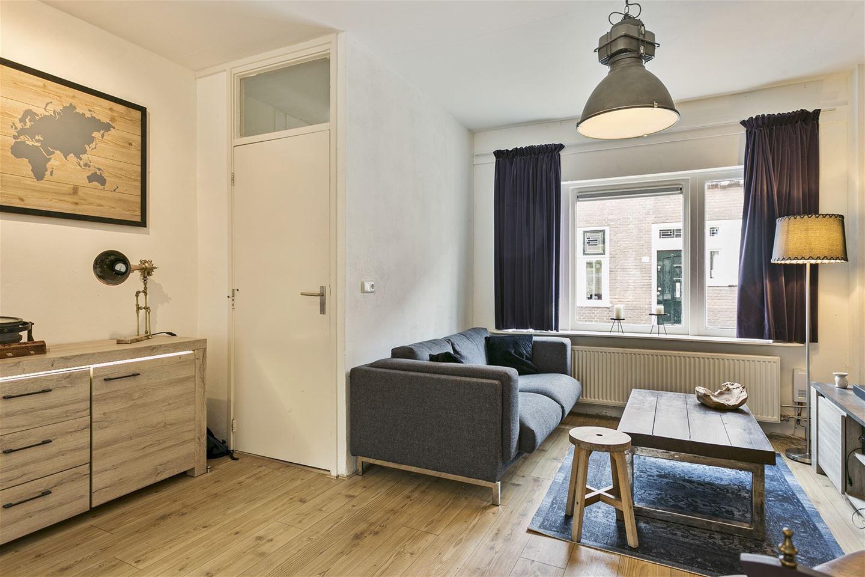 Bekijk foto 4 van Langenholterweg 27