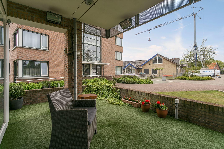 Bekijk foto 4 van Langestraat 80 B1