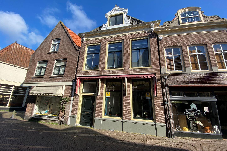 Bekijk foto 1 van Westerstraat 44