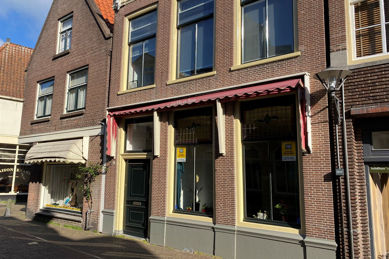 Bekijk foto 2 van Westerstraat 44