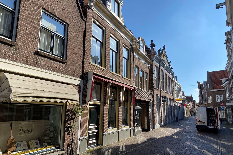 Bekijk foto 3 van Westerstraat 44