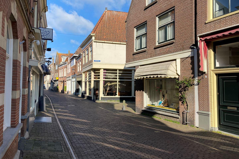 Bekijk foto 4 van Westerstraat 44