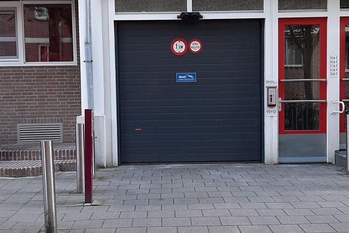 Eerste Jan Steenstraat 20