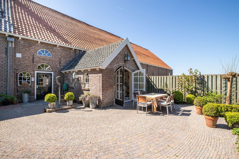 View photo 3 of Smitsweg 29