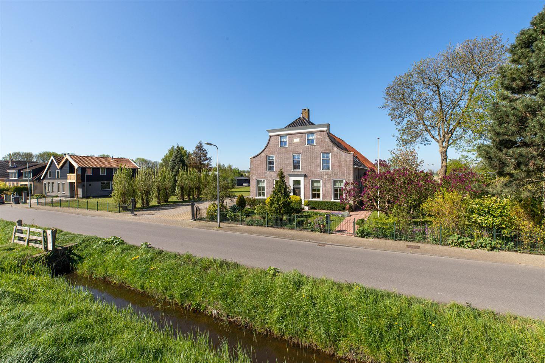 View photo 6 of Smitsweg 29