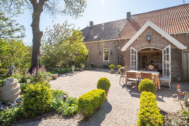 View photo 2 of Smitsweg 29