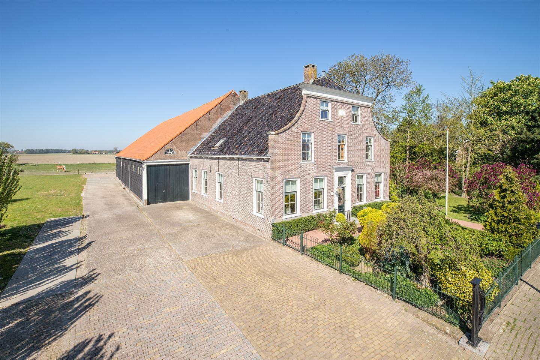 View photo 1 of Smitsweg 29