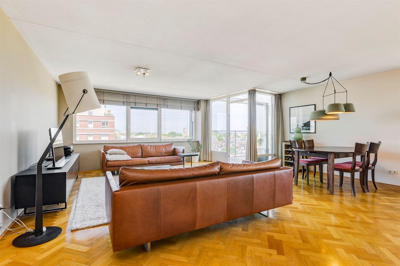 Bekijk foto 4 van Honingerhof 36