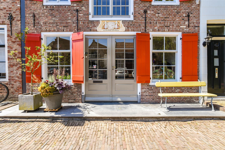 Bekijk foto 7 van Jan Nieuwenhuizenplein 13 -15