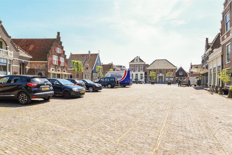 Bekijk foto 6 van Jan Nieuwenhuizenplein 13 -15