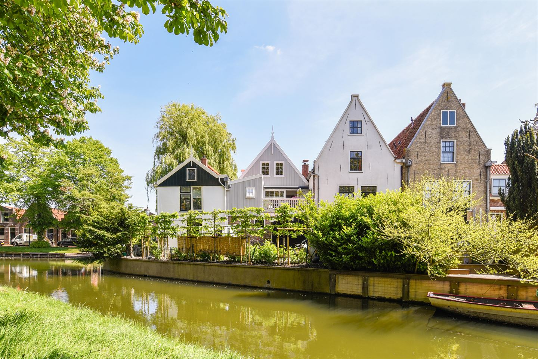 Bekijk foto 5 van Jan Nieuwenhuizenplein 13 -15