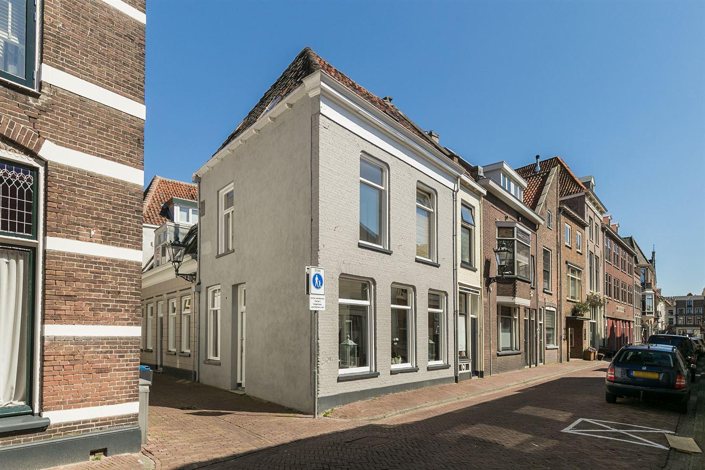 Bekijk foto 1 van Buiten Nieuwstraat 27