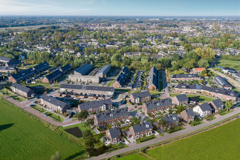 Bekijk foto 5 van Burgthoven III blok 1, bouwnummer 1