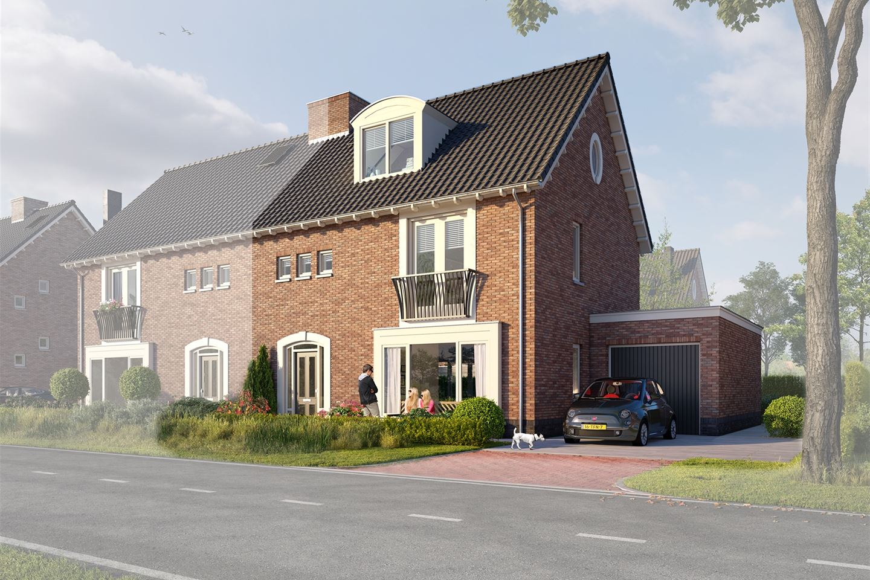 Bekijk foto 1 van Burgthoven III blok 2, bouwnummer 3