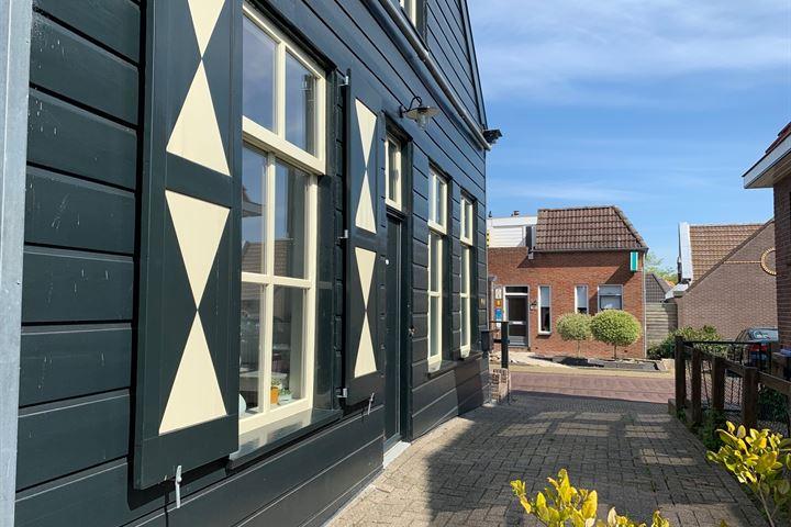 Nieuwedijk 49
