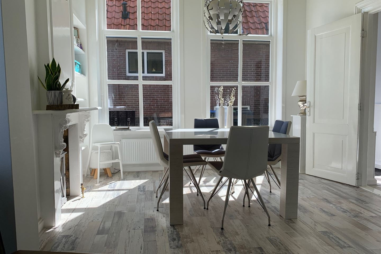 Bekijk foto 5 van Nieuwedijk 49