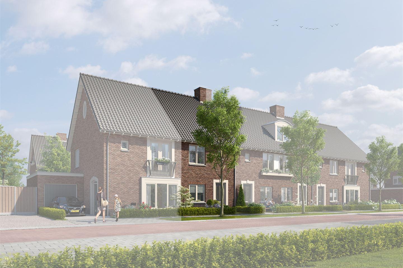 Bekijk foto 1 van Burgthoven III blok 5, bouwnummer 8
