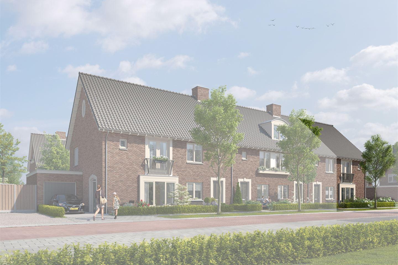 Bekijk foto 1 van Burgthoven III blok 5, bouwnummer 12