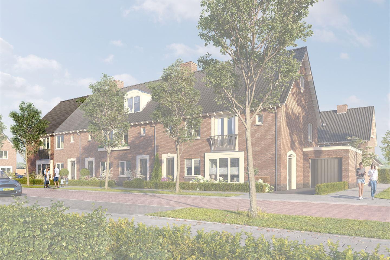 Bekijk foto 1 van Burgthoven III blok 6, bouwnummer 13