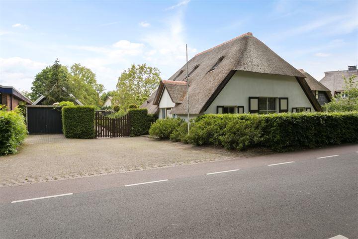 Deventerweg 5 a