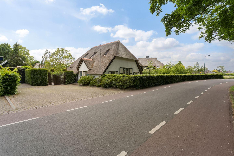 Bekijk foto 2 van Deventerweg 5 a