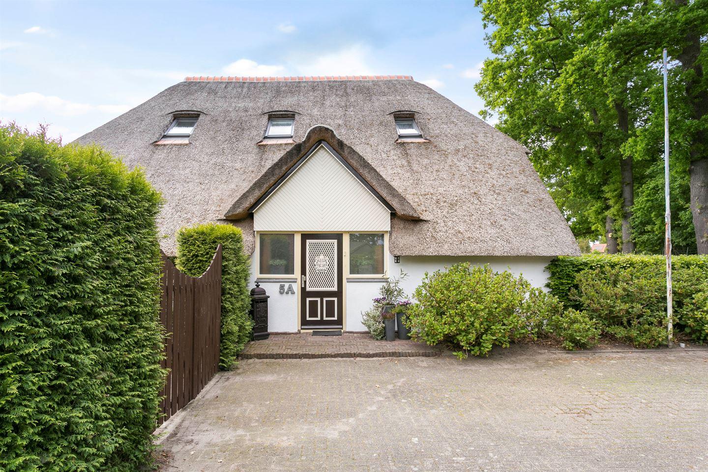 Bekijk foto 3 van Deventerweg 5 a