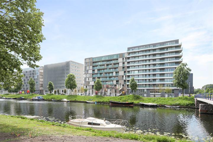 Willem Augustinstraat 303