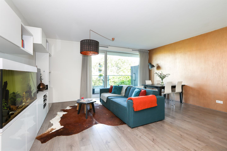 Bekijk foto 2 van Willem Augustinstraat 303