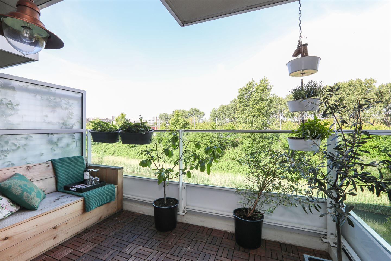 Bekijk foto 4 van Willem Augustinstraat 303