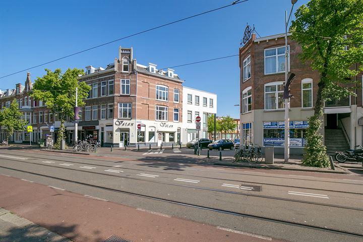 Kockstraat 189