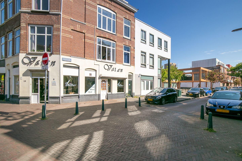 Bekijk foto 7 van Kockstraat 189