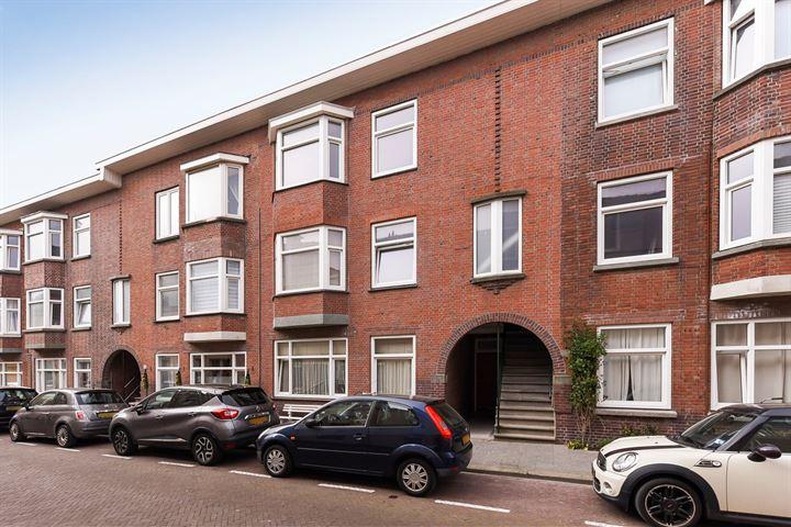 Hoekerstraat 7