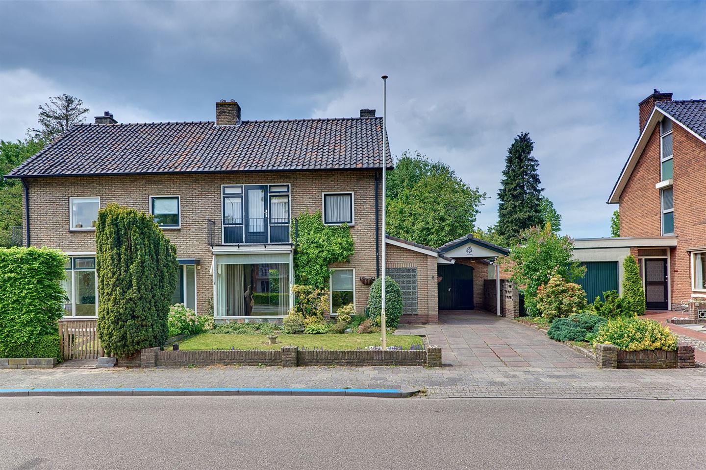View photo 1 of Verkeersweg 6