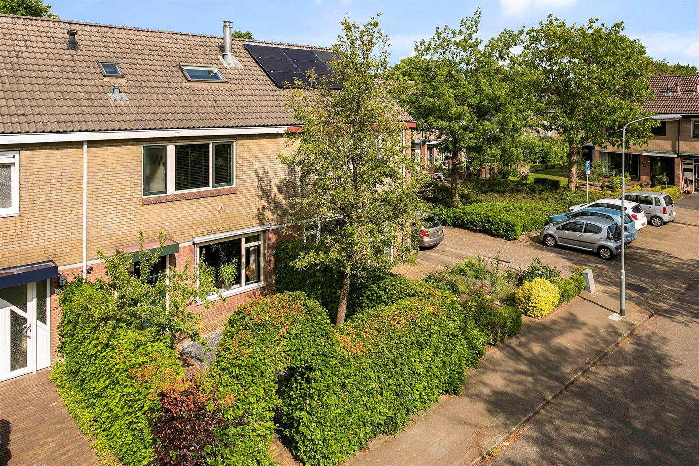 View photo 1 of Klompenmakersweg 24