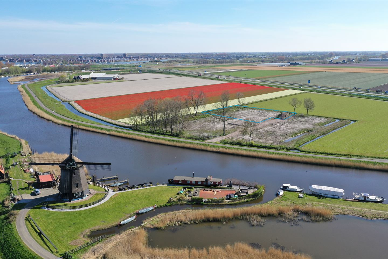 Bekijk foto 2 van Schermerdijk 1 c