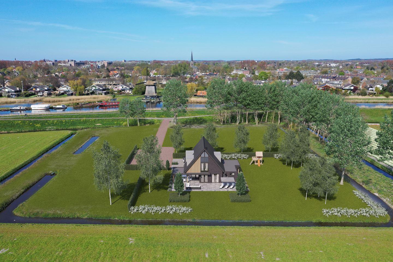 Bekijk foto 4 van Schermerdijk 1 c