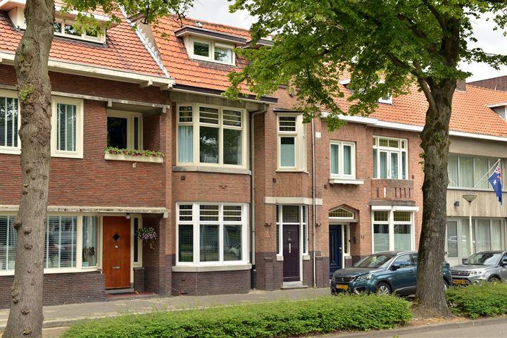 Antwerpsestraat 64