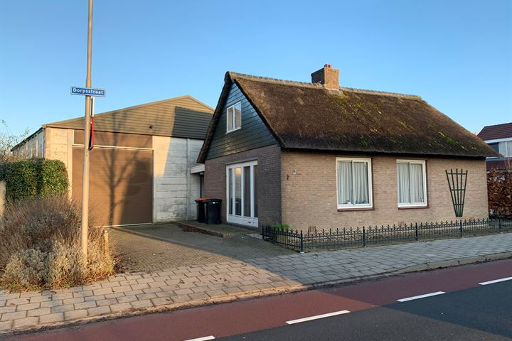 Dorpsstraat 7