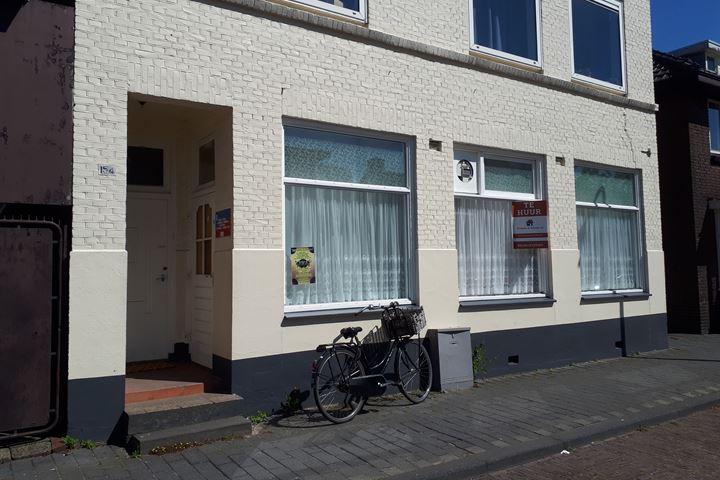 Dennenweg 154, Enschede