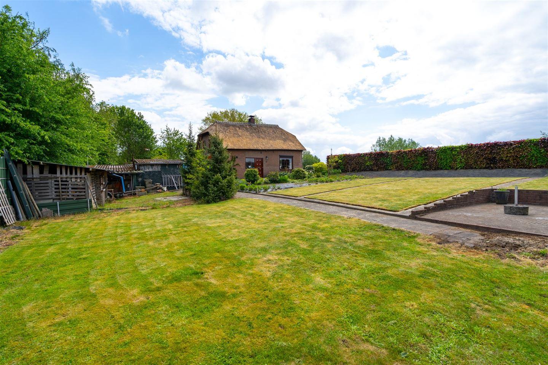 Bekijk foto 1 van Provincialeweg Noord 40