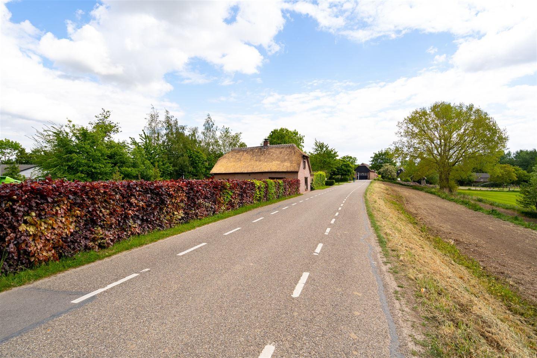 Bekijk foto 3 van Provincialeweg Noord 40